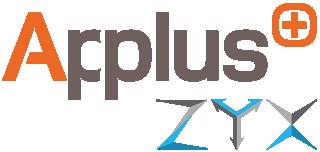 Applus ZYX Metrología 360º