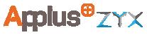 Applus+ ZYX Metrología 3D