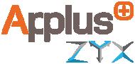 Applus ZYX, calibración y metrología 3D